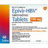 Epivir-HBV