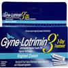 Gyne-lotrimin