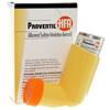 Proventil