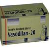 Vasodilan